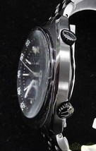 Bulova Accutron Ii 98B219 Quartz Analog Watch image 2