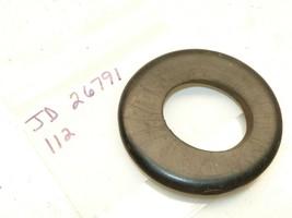 John Deere 110 112 Tractor Steering Gear Grommet - $18.94