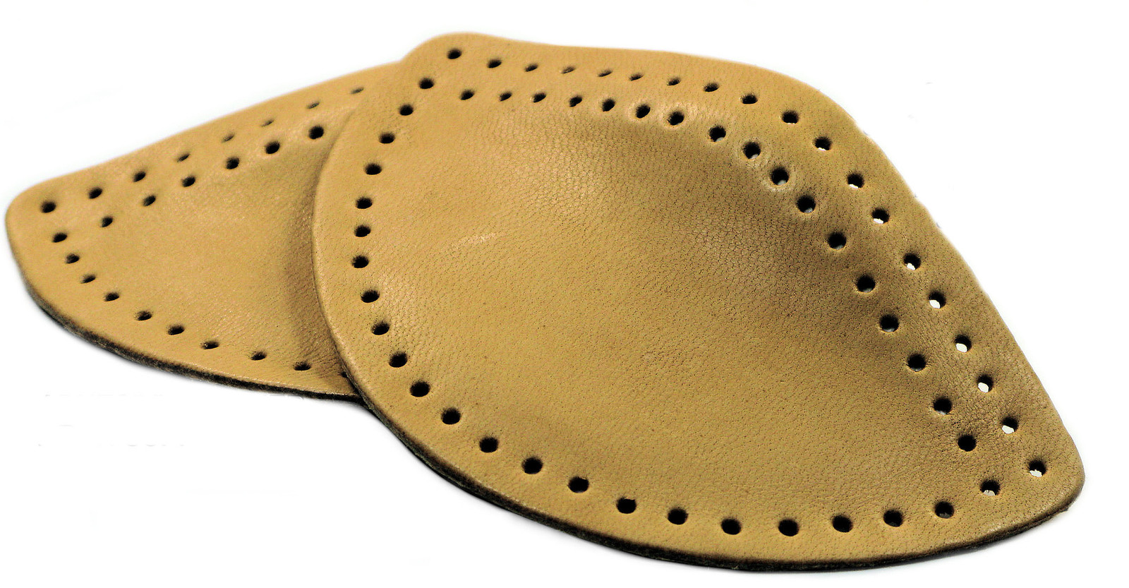 Arch supports Leather Upper Sizes UK 3-12 - $5.25