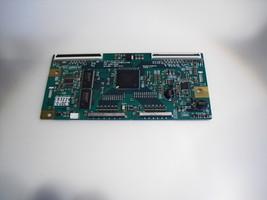 6870c-0202b   t  con bozrd for  vizio  sv420xvt1a - $18.99