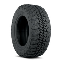 35X13.50R20LT Atturo TRAIL BLADE MTS M/T 126Q 12PLY LOAD F 80PSI (SET OF 4) - $1,349.99