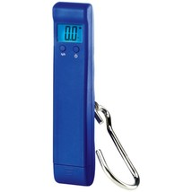 Travel Smart TS601LS Compact Digital Luggage Scale - $36.79