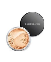 Bare Minerals Escentuals Turn On GOLD Multi-Tasking Highlighter Face Pow... - $16.65