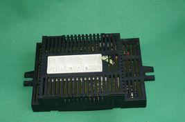BMW XENON LCM Light Control Module 6 962 724 image 6
