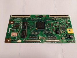 Toshiba 42XU54OU T-CON Board 6871C-2041E - $15.00