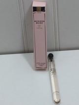 Estee Lauder Modern Muse Eau de Parfum Small 24688 - $29.65