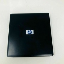 HP External Multibay Series PPE001 CD Drive Manufactured 2004 EXT MB Cradle - $55.00