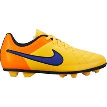 Nike Trainers Tiempo Rio II FG, 631286858 - $89.99+