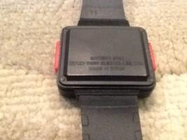 Batman vintage tiger watch game,,,,electronic - $75.00
