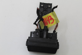 2001-2006 w215 MERCEDES CL55 AMG FUSE RELAY JUNCTION BOX MODULE UNDER HO... - $49.49