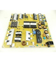 Samsung - Samsung UN75JU6500F Power Supply BN44-00809A #P11903 - #P11903