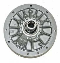 Ford E4OD Transmission Oil Pump  Castings E9 F1 F5 1989-1997 - $193.05