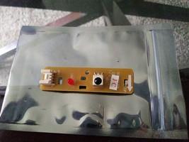 """569MS0109A IR SENSOR INSIGNIA 39"""" MODEL: NS-39L240A13 - $3.00"""