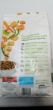 Purina Beneful Healthy Weight Dry Dog Food with Real Chicken - 3.5LB Exp 4/2021 - $17.99