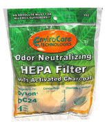 Dyson DC24 Odor Neutralizing HEPA Filter 992 - $17.96