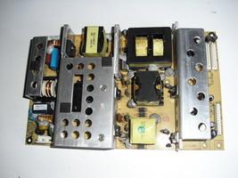 dps247apa ,  0500-0502-0121   power  board  for  vizio L37hdtv10a - $14.99