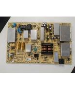 Sony KD-75X780F Power Supply AP-P426AMA (147434111) - $115.25