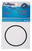 Culligan  Rubber  O-Ring  1 - $1.99
