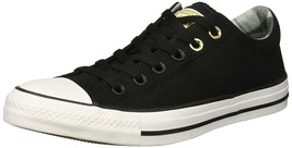 Converse Women's  All New Star Madison Low Top Sneaker - $81.75 CAD+