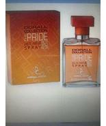 Women's The Pride EAU DE Parfum Spray. 100ml ( 3.3fl.oz ). Dorall Collec... - $25.25