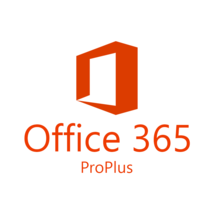 Microsoft Office 365 Pro Plus Subscription For ... - $19.99 - $25.99
