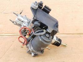 98-99 Lexus LX470 Toyota Land Cruiser Abs Brake Master Cylinder Assy Pump Module image 7