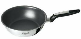 *Bitakurafuto frying pan 24cm Wokkupan Sofia II 1754 - $38.33