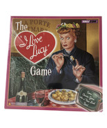 """The """"I Love Lucy"""" Game BRAND NEW / SEALED - $32.71"""