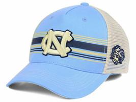 North Carolina Tar Heels Mens TOTW Sunrise Trucker Adjustable Hat Cap - ... - $13.54