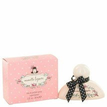 Nanette Lepore by Nanette Lepore Eau De Parfum spray 1 oz for Women - $20.05
