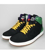 NEW Converse Weapon Invader Mid Basketball Shoe Sneaker World Domination... - $109.99
