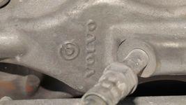 04-07 Volvo S60R V70R Brembo Brake Caliper Calipers Front L&R Set image 8