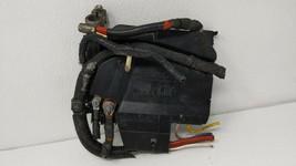 2012-2014 Ford Focus Engine Computer Ecu Pcm Ecm Pcu Oem Cm5a-12a650-akb 119486 - $61.55