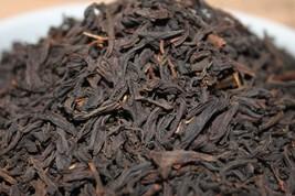 Teas2u 1990 China Lapsang Souchong Reserve - Loose Leaf Black Tea (1 LB) - $33.95
