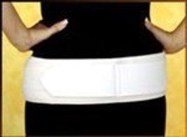 Trochanter Hip Support Belt for S1 Joint & Pelvic Pain by Corflex - $23.99