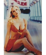 Baywatch Gina Nolan 4x6 photo 37412 - $4.99