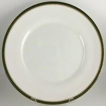 Wedgwood Chester Dinner plate - $15.00