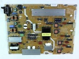 Samsung UN60ES6500 Power Suply Board BN44-00525A