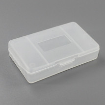 Nintendo Game Boy Advance GBA Plastic Game Case Cartridge Dust Cover Lot of 100 - $66.95