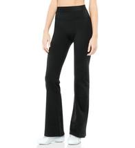 Spanx Active Women's Power Pant Black Pants 1230 - $31.68+