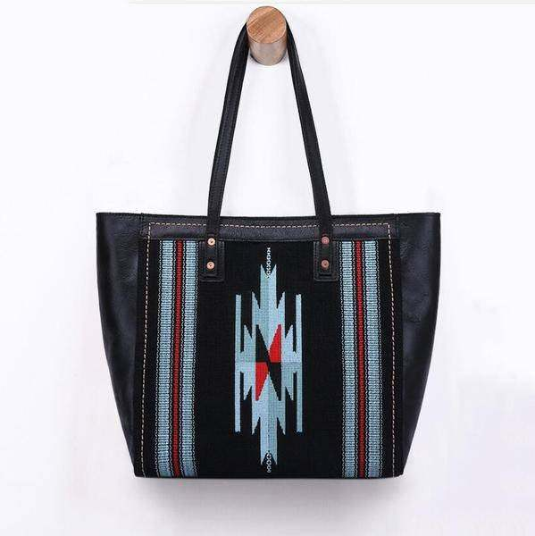 On Sale, Shoulder Bag for Women, Embroidered Tote Bag, Women Handbag image 2