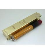 KEVYN AUCOIN THE ETHEREALIST Super Natural Concealer Mediu EC04 0.15oz/4... - $14.80