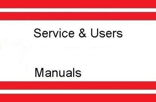 Motorola Service Programming Maintenance And 50 Similar