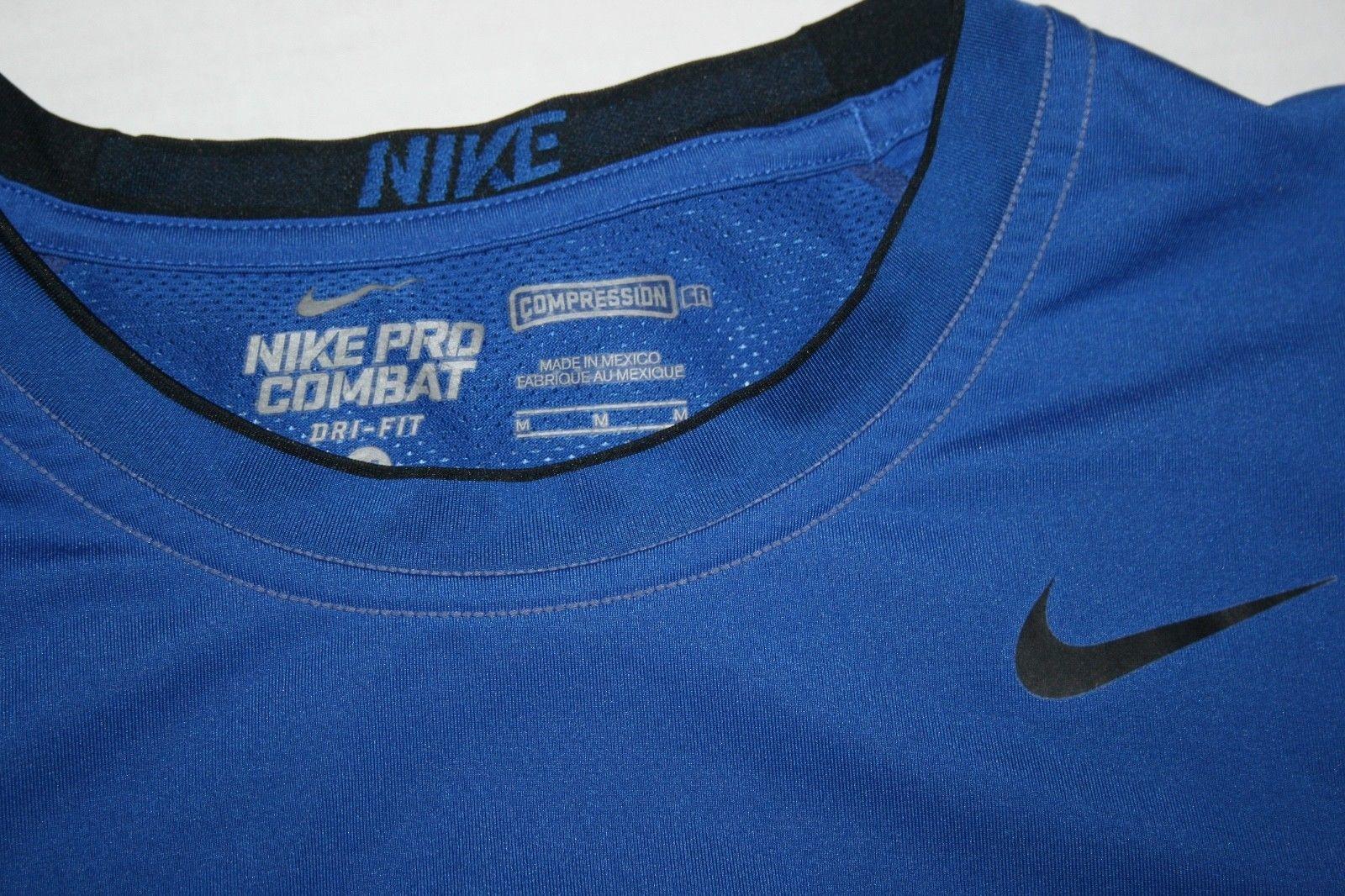 8ad05ea1 Nike Compression Shirts Youth | RLDM