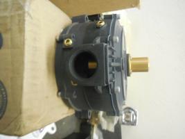 Genuine Detroit Diesel 23528950 Regulator New image 1