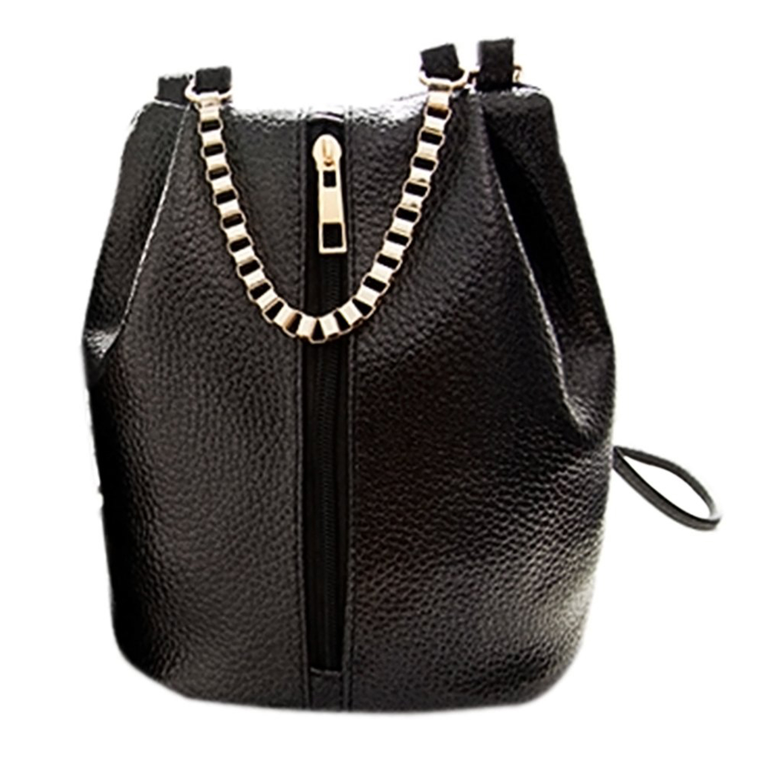 FGGS Hot New Vintage Ladies Shoulder Handbag Women Handbag girl bags Messenger B