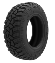 42X16.50R30LT FURY OFF-ROAD COUNTRY HUNTER M/T II 127Q 10PLY (SET OF 4) image 1