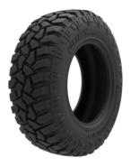42X16.50R30LT FURY OFF-ROAD COUNTRY HUNTER M/T II 127Q 10PLY (SET OF 4) - $8,999.99