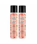 (Pack of 2) Love Beauty & Planet Volume DRY SHAMPOO Grapefruit 4.3 oz - $23.75