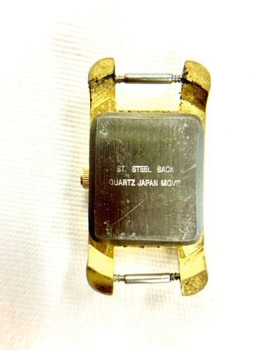 Ladies Watch With Interchangable Bands image 5